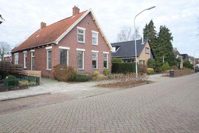 Hoofdstraat 35, Gasselternijveen