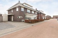 Marga Klompestraat 19, Wezep
