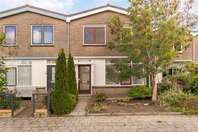 Aak 5, Heerenveen
