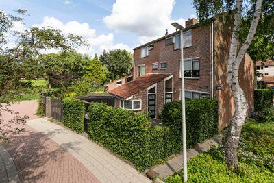 Vredenburg 2, Alkmaar