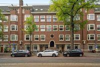 Stadionweg 1112, Amsterdam