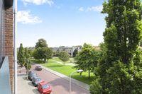 Stratingplantsoen, Velsen-Noord