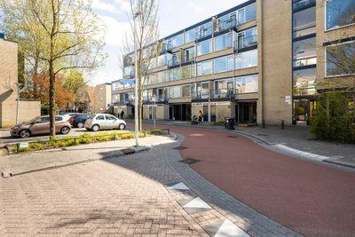 Oeral 144, Utrecht