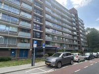 Tijmweg 298, Hoogvliet Rotterdam
