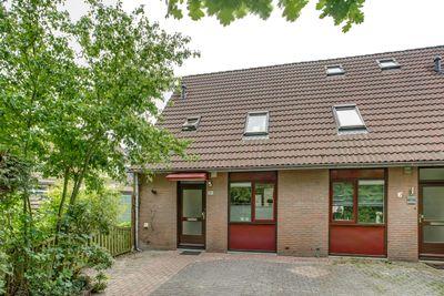 Bentismaheerd 151, Groningen