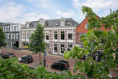 Groot Schavernek 9g, Leeuwarden