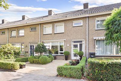de Koppele 148, Eindhoven