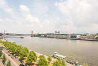 Boompjes 648, Rotterdam