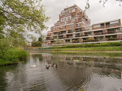 Essenburg 96, Dordrecht