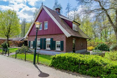 Hilgeloweg 2-18, Winterswijk Meddo