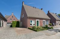 Beatrixstraat 54, Meerlo
