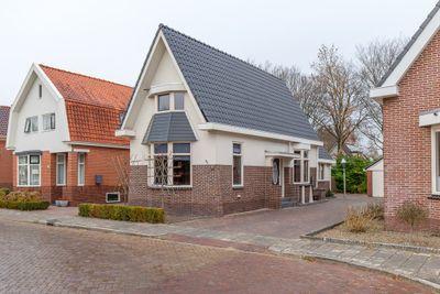 Burg. Reyndersstraat 97, Stadskanaal