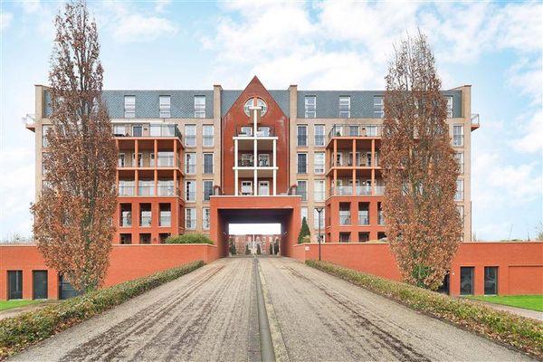 Holterveste 52, 's-Hertogenbosch