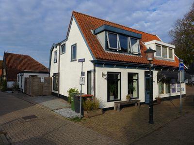Weverstraat 106, Den Burg