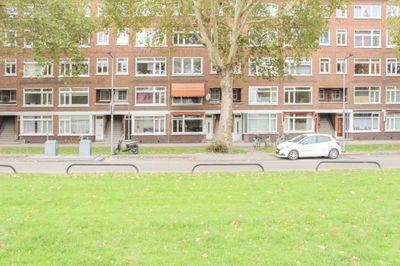 Mijnsherenlaan 195, Rotterdam