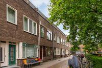 Newtonplein 16-A, Schiedam