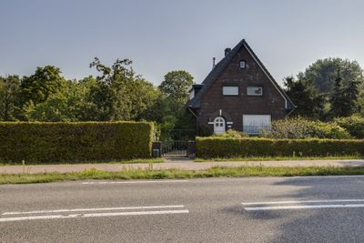 Venrayseweg 342, Venlo