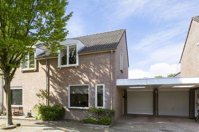 Meijerijhof 17, Helmond