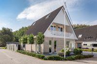 Bertus Aafjeshof 80, Hoorn