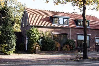 Birkstraat 59, Soest
