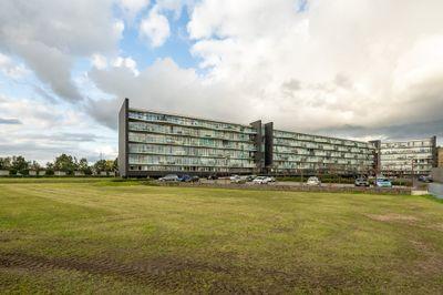 Moerashoeve 79, Nieuwegein