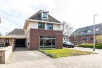 St. Agnetenweg 41, Nijmegen