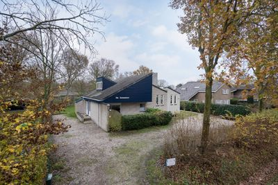 Duinweg 48-*, Oostkapelle