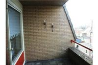 C.J. Snuifstraat, Enschede