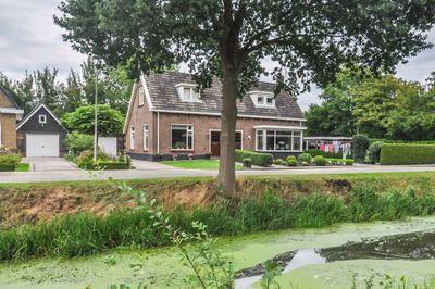 Schoolweg 7, Tiendeveen