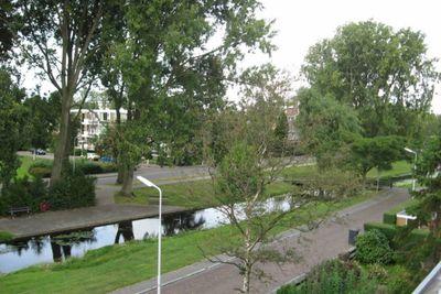 Westerlookade, Voorburg