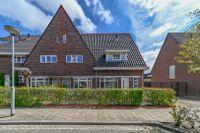 Genooyerbergen 6, Venlo