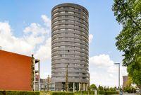 Ds Theodor Fliednerstraat 197, Eindhoven