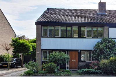 Jan Prinsstraat 58, Hengelo