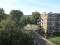 Monnikensteeg, Arnhem