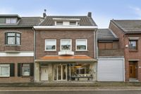 Heiveldstraat 73, Kerkrade
