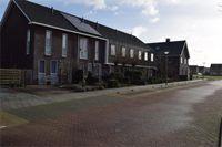 van Houtenstraat 25, Wezep