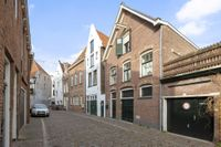 Vaaltstraat 19, Zutphen
