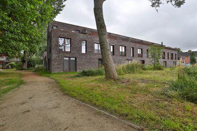 Spicastraat 186 a, Groningen
