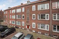 Tapuitstraat 32-B, Rotterdam