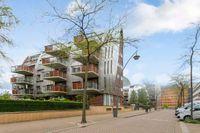 Bordeslaan 77, 's-Hertogenbosch