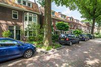 Mesdagstraat 66, Nijmegen