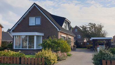 Bargerweg 77, Emmen
