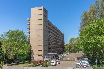 Rijnbeekstraat 25, Venlo