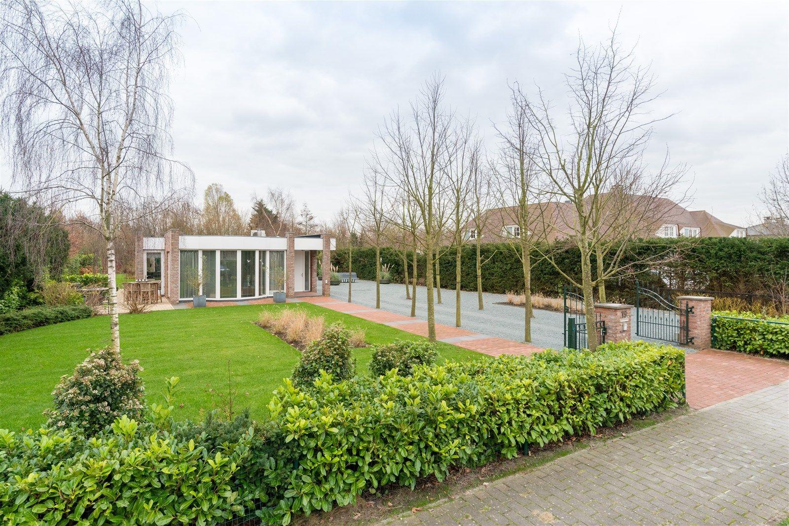 Ludenbos 19, Almere