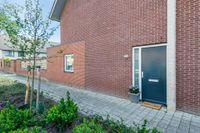 Piershilstraat 8, Zoetermeer