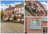 Hoogzwanenstraat 149, Maastricht