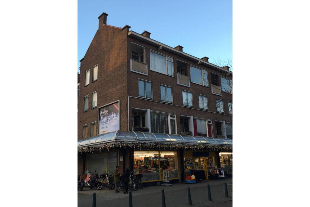 Huizen Huren Rotterdam : Huis huren in hillegersberg schiebroek rotterdam bekijk