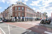 Javastraat, 'S-Gravenhage