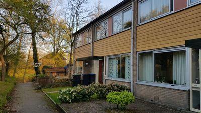 Drapeniersdonk 158, Apeldoorn
