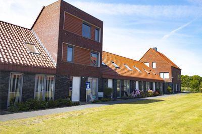 Willem Alexanderstraat 38, Harlingen